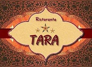 Ristorante Indiano Tara - Ristorante Milano